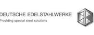 ref-deutsche-edelstahlwerke